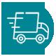 خدمات نقل المخلفات